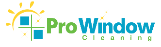 Pro Window Cleaning, Inc.
