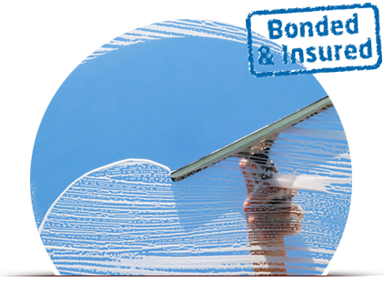 Pro Window Cleaning, Inc. of MN | Commercial | Residential 952-463-6713